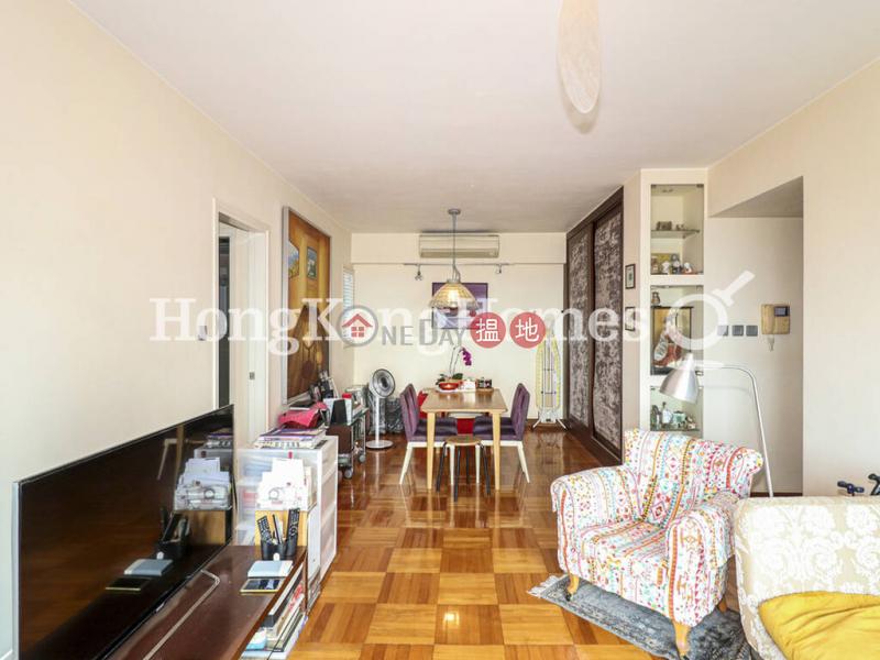 Primrose Court | Unknown | Residential | Sales Listings | HK$ 26.8M