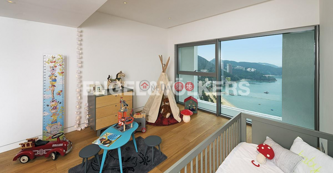 HK$ 118,000/ month, Block 1 ( De Ricou) The Repulse Bay | Southern District 3 Bedroom Family Flat for Rent in Repulse Bay