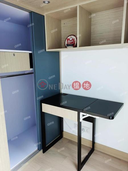 香港搵樓|租樓|二手盤|買樓| 搵地 | 住宅出售樓盤|名人大宅,環境優美,新樓靚裝,旺中帶靜,核心地段《SAVANNAH3A座買賣盤》