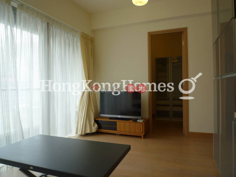 1 Bed Unit for Rent at Island Crest Tower 1   Island Crest Tower 1 縉城峰1座 Rental Listings