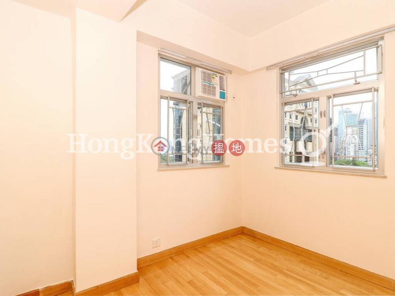 HK$ 890.00萬-豐景大廈-灣仔區-豐景大廈兩房一廳單位出售