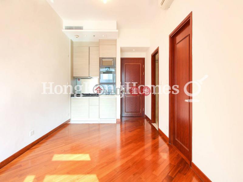 囍匯 3座未知-住宅-出租樓盤-HK$ 27,000/ 月
