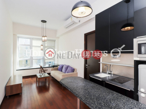 1 Bed Unit at J Residence | For Sale|Wan Chai DistrictJ Residence(J Residence)Sales Listings (Proway-LID68814S)_0