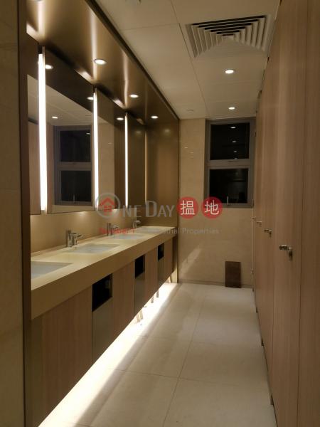 Cavendlsh Centre | Low, Office / Commercial Property, Rental Listings | HK$ 54,234/ month