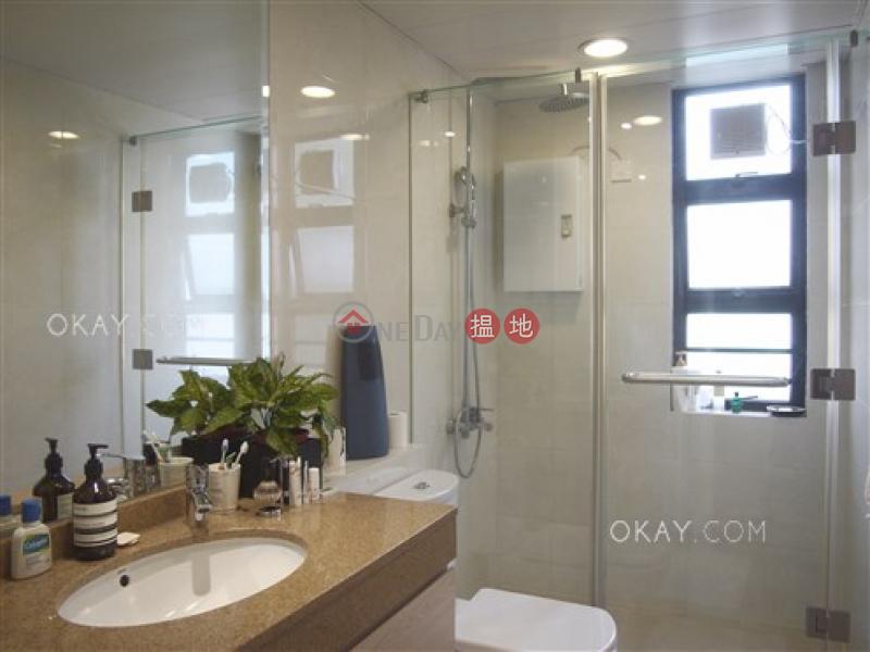 3房2廁,星級會所,連車位《寶園出售單位》|9蒲魯賢徑 | 中區|香港-出售HK$ 6,500萬
