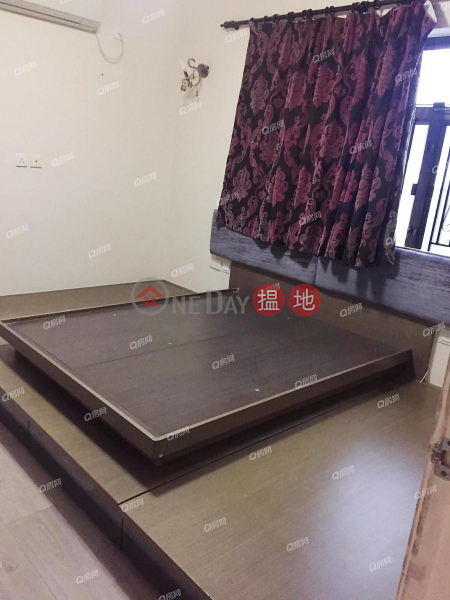 Miramar Villa | 3 bedroom Flat for Sale, Miramar Villa 美麗邨 Sales Listings | Wan Chai District (XGWZ016400121)