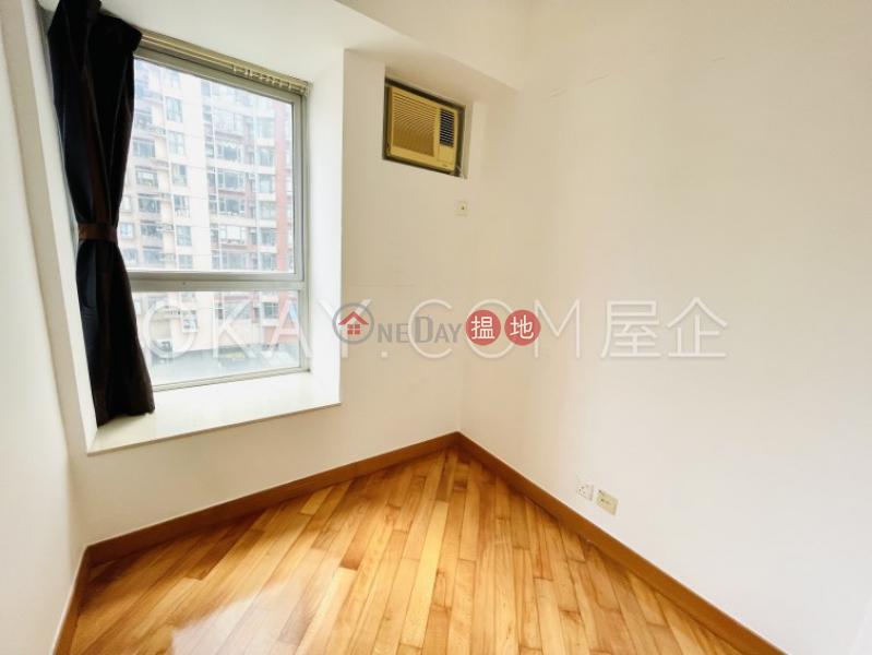 2房1廁,露台Manhattan Avenue出售單位-253-265皇后大道中   西區香港 出售 HK$ 1,000萬