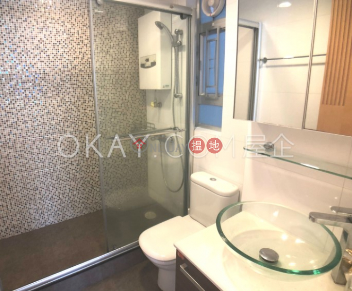 Bright Star Mansion, Middle, Residential | Rental Listings HK$ 26,000/ month