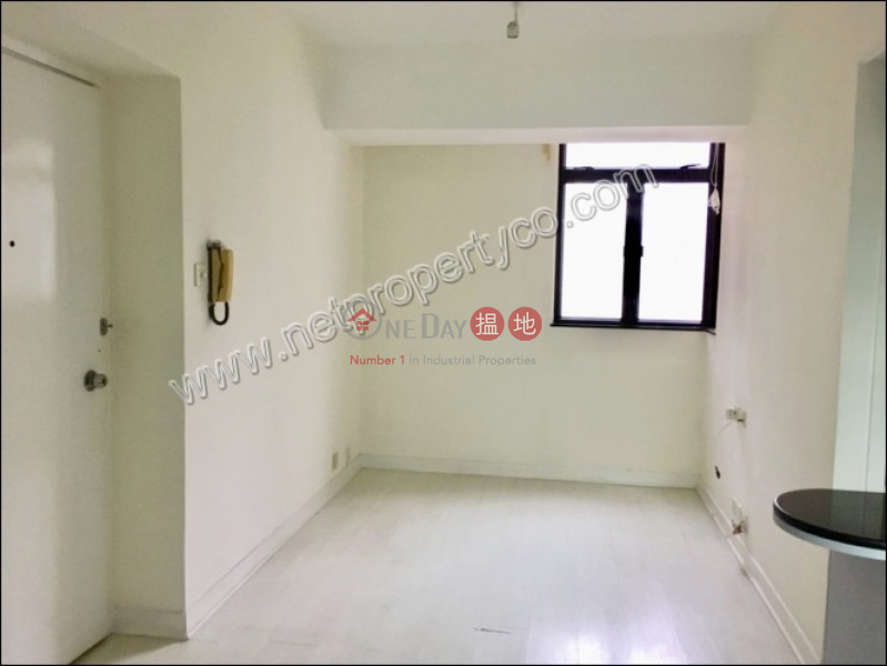Apartment for Sale in Happy Valley, Panny Court 鵬麗閣 Sales Listings | Wan Chai District (A008039)