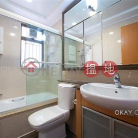 3房2廁,星級會所《寶翠園出租單位》|寶翠園(The Belcher's)出租樓盤 (OKAY-R59966)_0