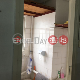 Studio Flat for Sale in Ap Lei Chau|Southern DistrictHarbour Industrial Centre(Harbour Industrial Centre)Sales Listings (EVHK41842)_0