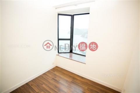 2房2廁,海景《明苑出租單位》|南區明苑(Monte Villa)出租樓盤 (OKAY-R22453)_0