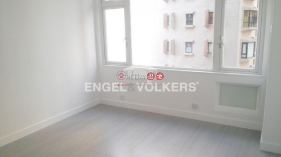 西營盤三房兩廳筍盤出售|住宅單位|禮賢閣(Rhine Court)出售樓盤 (EVHK25159)