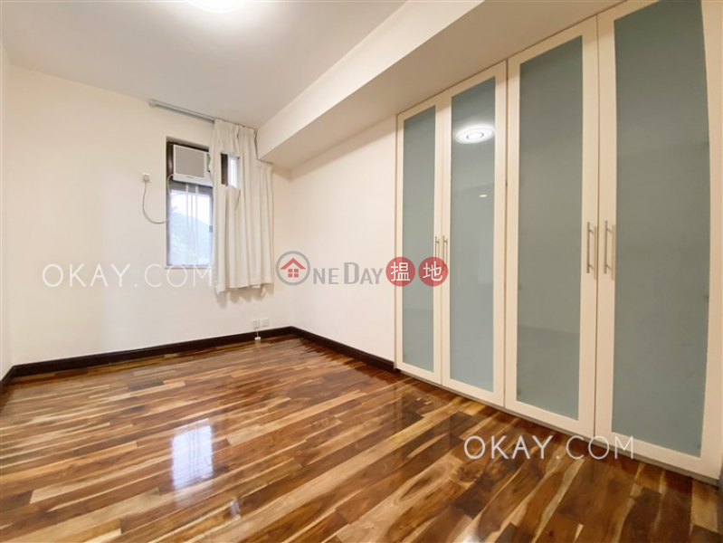 Luxurious 3 bedroom with parking | Rental | Goldson Place 金信閣 Rental Listings