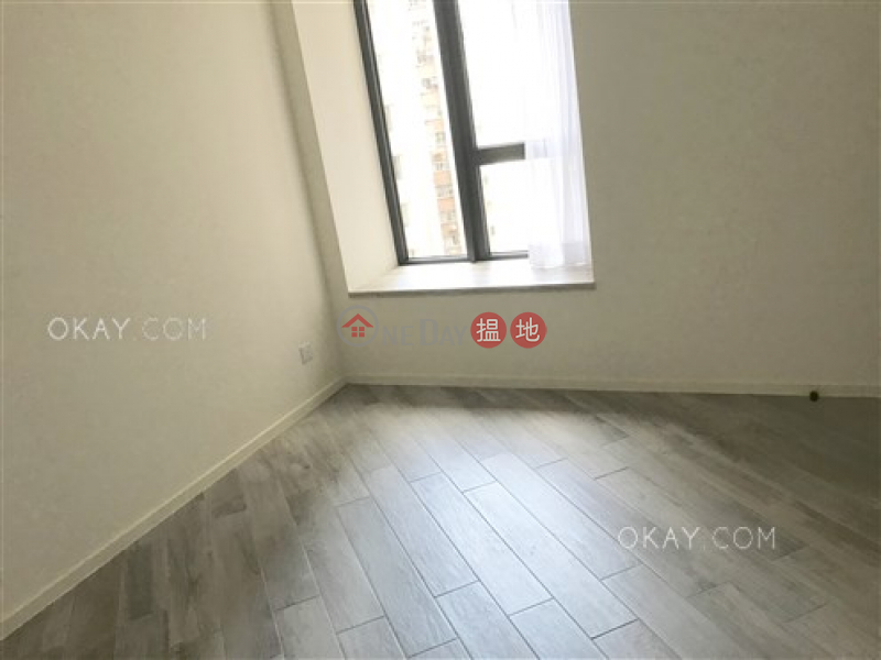 HK$ 25M Fleur Pavilia Tower 1   Eastern District Gorgeous 3 bedroom with balcony   For Sale