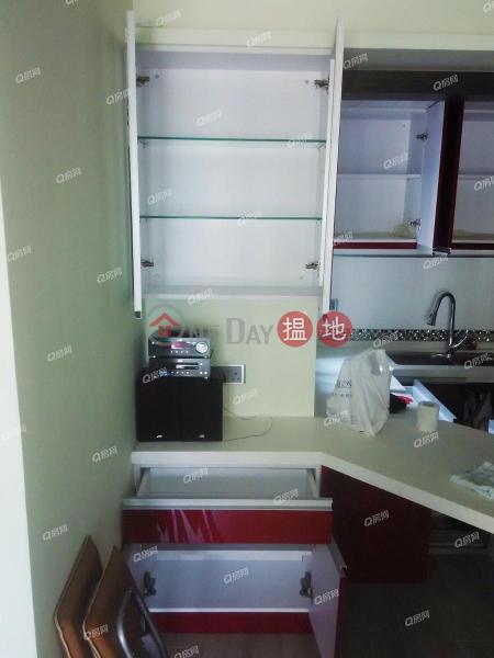 Ho Shun King Building | 2 bedroom Mid Floor Flat for Sale 3 Fung Yau Street South | Yuen Long, Hong Kong Sales HK$ 5.5M