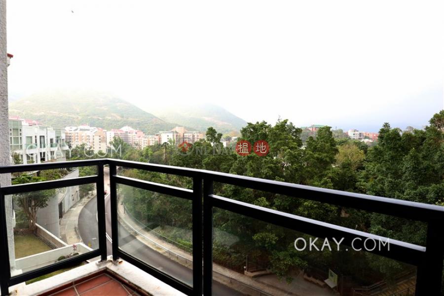 6房3廁,實用率高,海景,露台《昭陽花園出租單位》|昭陽花園(Casa Del Sol)出租樓盤 (OKAY-R16115)