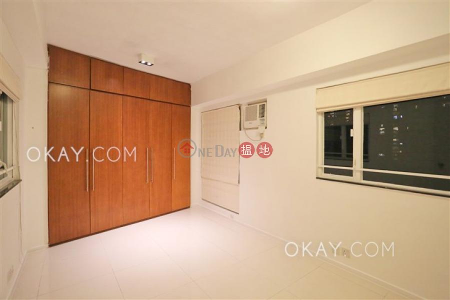 HK$ 1,490萬兆和軒中區1房1廁,極高層《兆和軒出售單位》