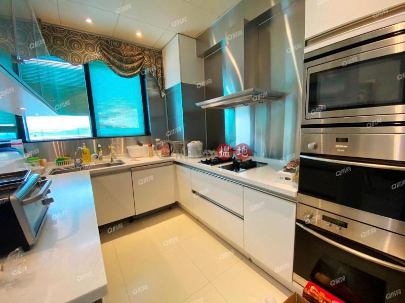 HK$ 4,200萬愛琴居-西貢-海景,豪宅入門,全海景,環境清靜愛琴居買賣盤
