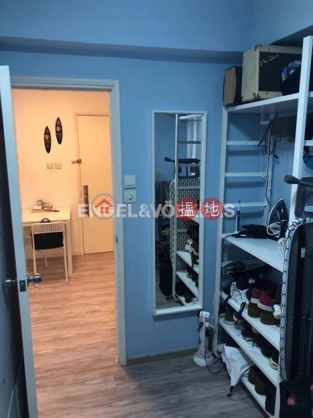 2 Bedroom Flat for Rent in Soho 26 Square Street | Central District Hong Kong Rental HK$ 24,000/ month