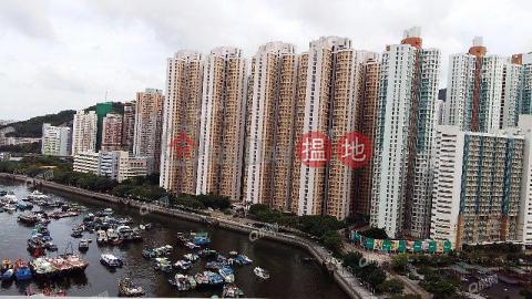 Tower 6 Grand Promenade   2 bedroom Low Floor Flat for Sale Tower 6 Grand Promenade(Tower 6 Grand Promenade)Sales Listings (XGGD738401762)_0