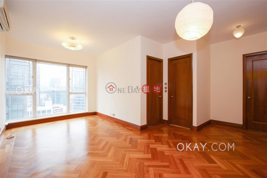 HK$ 42,000/ month Star Crest | Wan Chai District Unique 2 bedroom on high floor | Rental