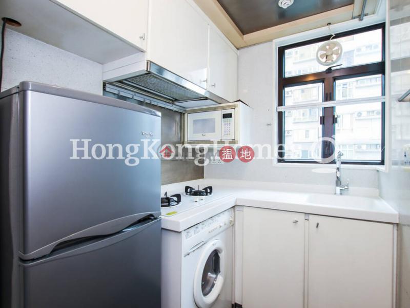 2 Bedroom Unit for Rent at Bella Vista, Bella Vista 碧濤花園 Rental Listings   Sai Kung (Proway-LID16695R)