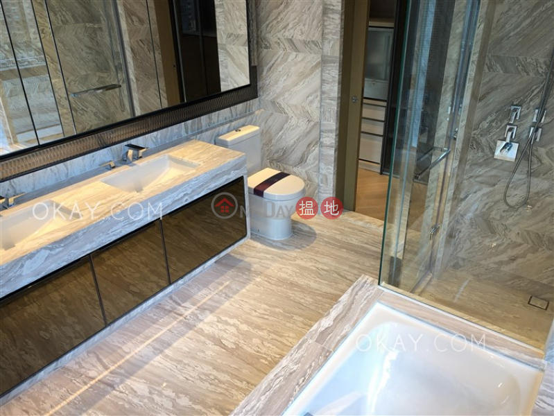 Victoria Harbour, Middle   Residential Rental Listings, HK$ 150,000/ month