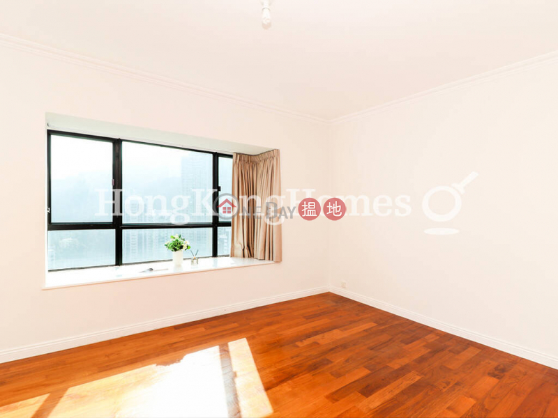 HK$ 91,000/ month, Dynasty Court | Central District 3 Bedroom Family Unit for Rent at Dynasty Court