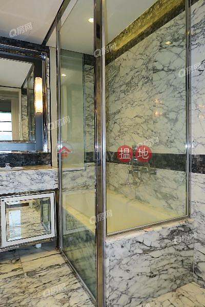 The Pierre | 1 bedroom High Floor Flat for Rent | The Pierre NO.1加冕臺 Rental Listings
