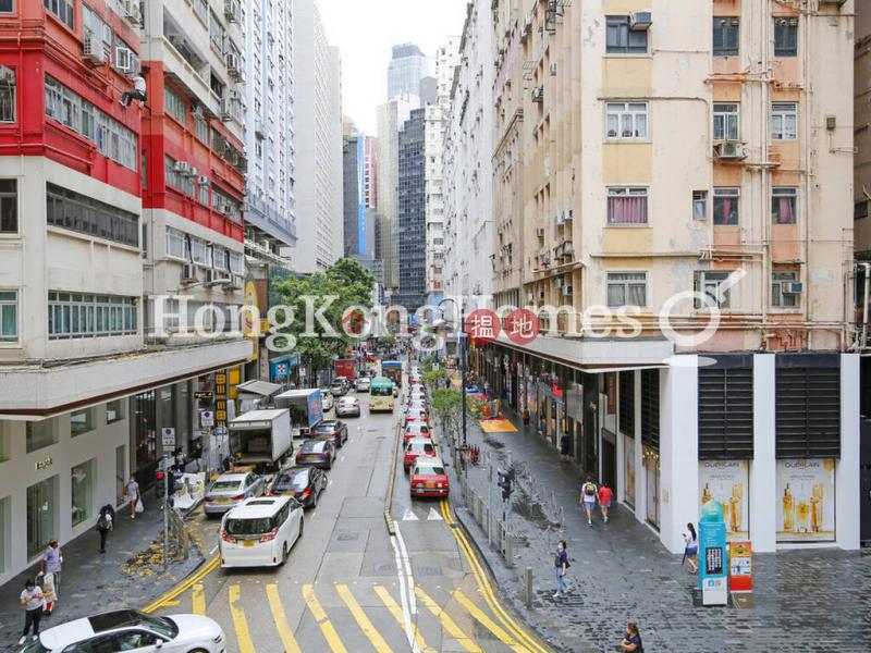 香港搵樓 租樓 二手盤 買樓  搵地   住宅-出租樓盤 銅鑼灣大廈兩房一廳單位出租