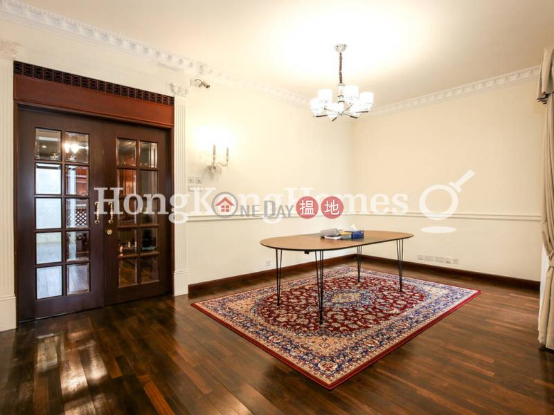 香島道45號|未知-住宅-出租樓盤HK$ 86,000/ 月