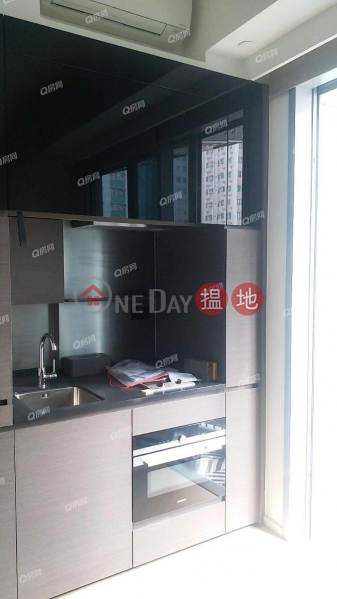 Property Search Hong Kong | OneDay | Residential, Rental Listings | Artisan House | Low Floor Flat for Rent