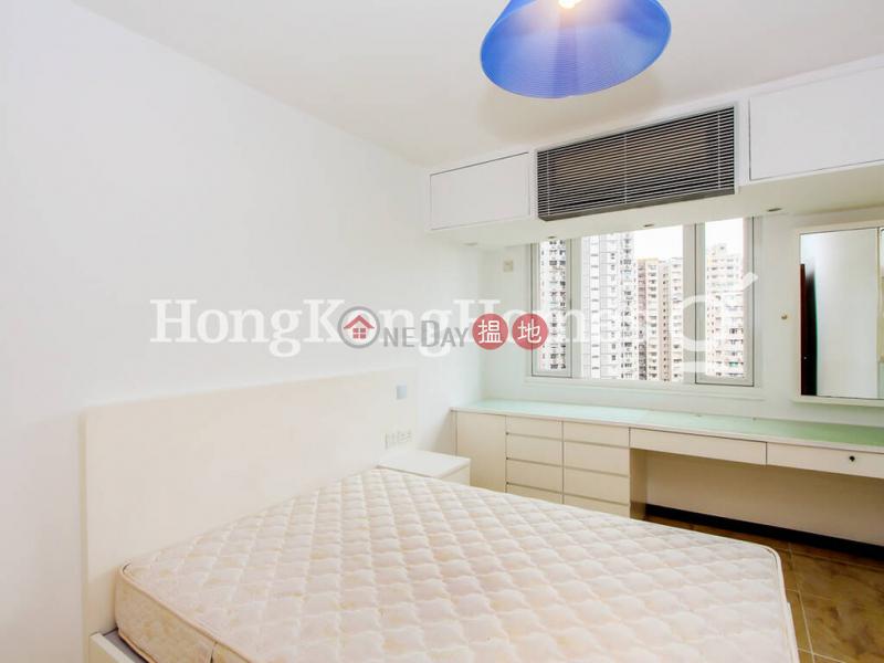 HK$ 2,900萬碧瑤灣19-24座西區 碧瑤灣19-24座三房兩廳單位出售