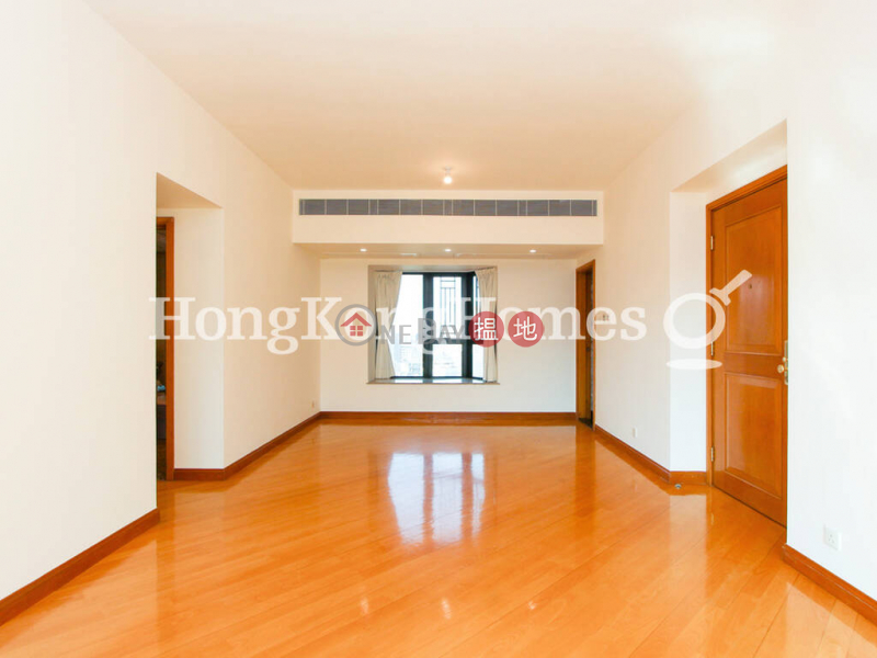 3 Bedroom Family Unit at The Leighton Hill Block 1 | For Sale | 2B Broadwood Road | Wan Chai District | Hong Kong Sales, HK$ 49.8M