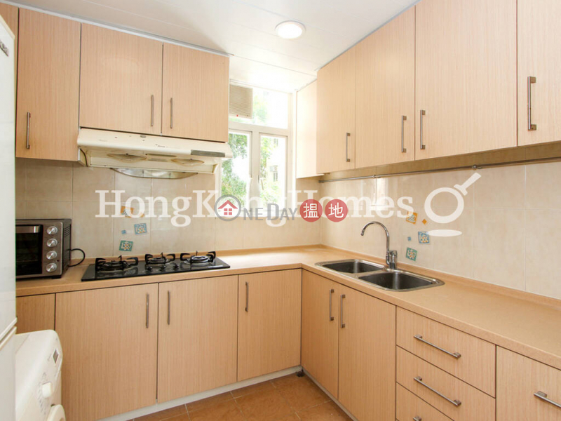 年達閣三房兩廳單位出售83-85黃泥涌道 | 灣仔區|香港-出售HK$ 1,980萬