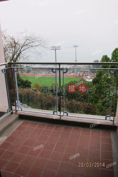 Tam Gardens | 3 bedroom Flat for Rent | 25 Sha Wan Drive | Western District Hong Kong Rental, HK$ 95,000/ month
