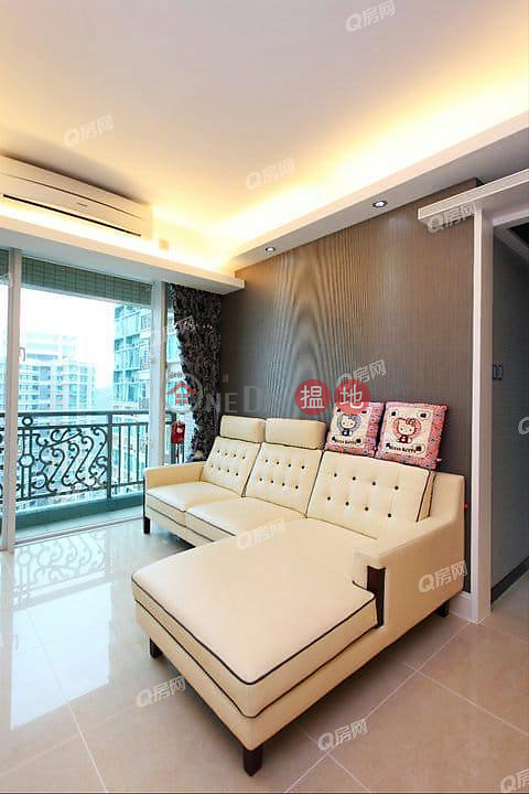 Cheung King House Cheung Wah Estate | 3 bedroom High Floor Flat for Sale|Cheung King House Cheung Wah Estate(Cheung King House Cheung Wah Estate)Sales Listings (QFANG-S91409)_0