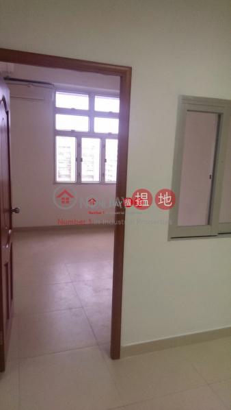 Wah Lok Industrial Centre, Middle, Industrial | Rental Listings, HK$ 22,000/ month