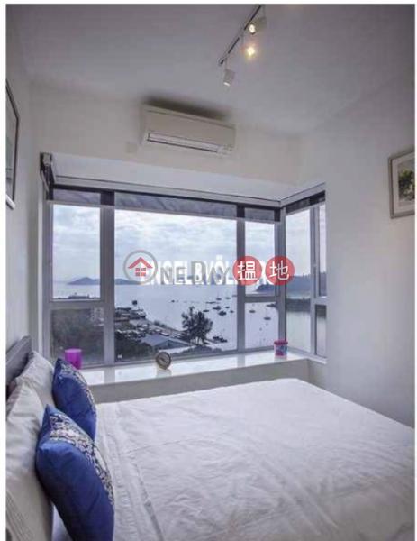 香港搵樓|租樓|二手盤|買樓| 搵地 | 住宅-出售樓盤|愉景灣兩房一廳筍盤出售|住宅單位