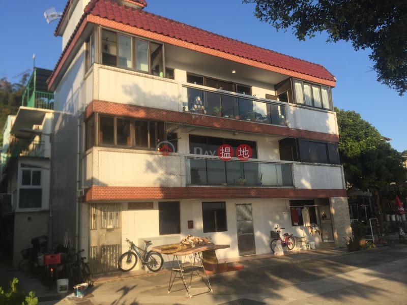 South Bay Court (South Bay Court) Peng Chau|搵地(OneDay)(1)