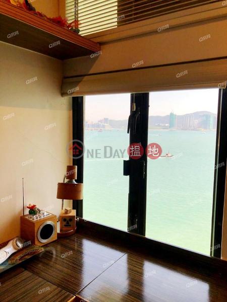 HK$ 15M Heng Fa Chuen Block 23   Eastern District Heng Fa Chuen Block 23   3 bedroom High Floor Flat for Sale