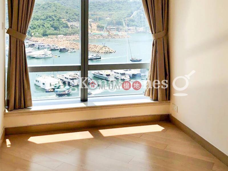3 Bedroom Family Unit at Larvotto | For Sale, 8 Ap Lei Chau Praya Road | Southern District Hong Kong, Sales HK$ 68M