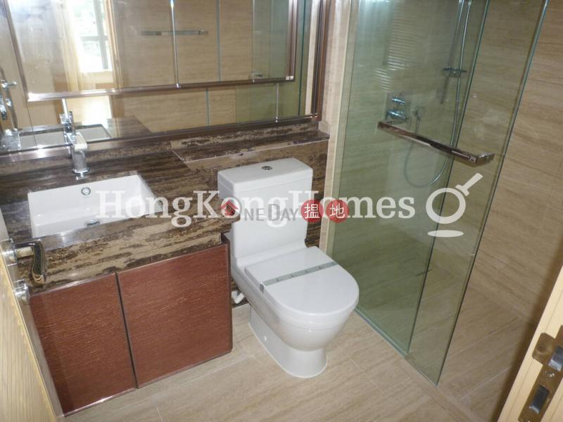 HK$ 2,500萬-南灣南區-南灣兩房一廳單位出售