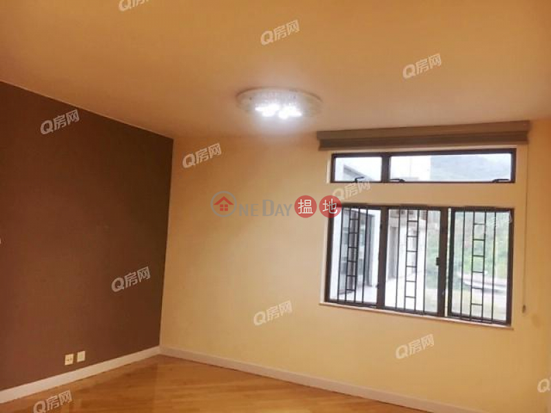 Heng Fa Chuen Block 10, Middle, Residential Rental Listings, HK$ 19,500/ month