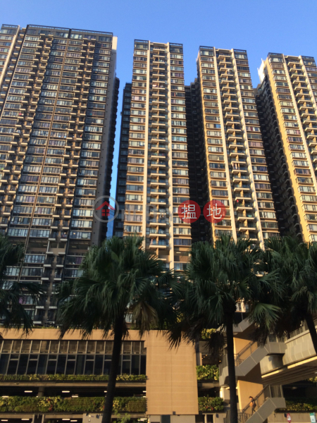 The Visionary, Tower 9 (The Visionary, Tower 9) Tung Chung|搵地(OneDay)(2)