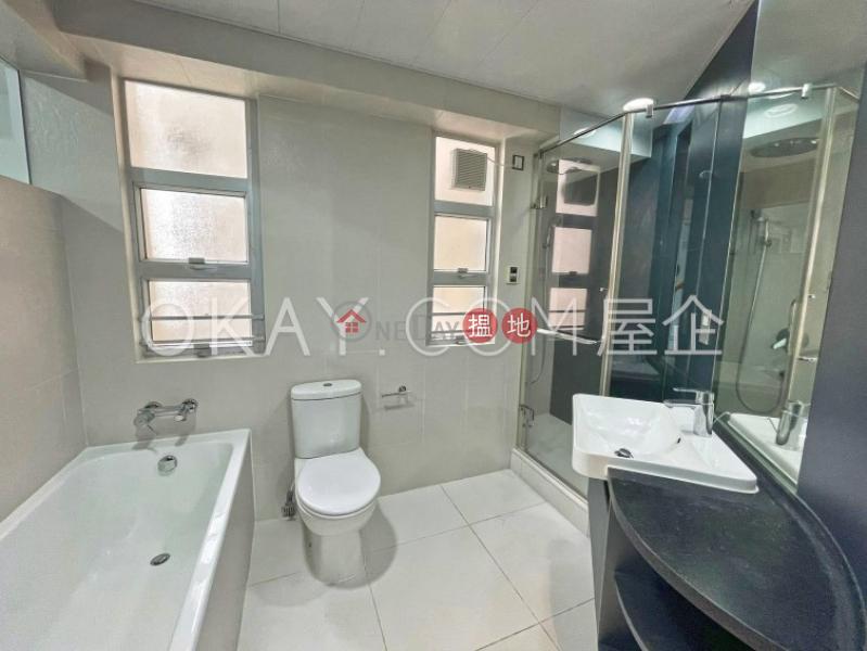 1房1廁,實用率高,星級會所聯邦花園出租單位|聯邦花園(Realty Gardens)出租樓盤 (OKAY-R80178)