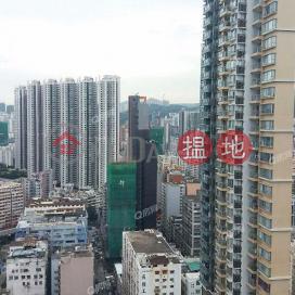 Lime Stardom | 1 bedroom High Floor Flat for Sale|Lime Stardom(Lime Stardom)Sales Listings (QFANG-S80421)_3