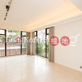 3 Bedroom Family Unit at The Eldorado | For Sale