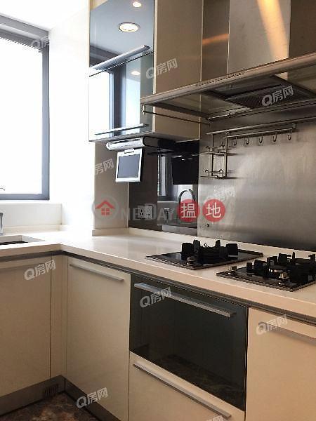 天璽|中層-住宅出租樓盤-HK$ 43,000/ 月